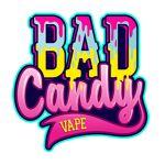 Bad Candy - Crazy Cola (Kirsche, Limette, Koolada)   20ml...