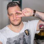 Steamshots & Dampfdidas - Tag Team Rum (Blutorange,...