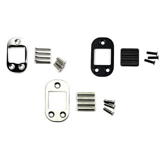 Dovpo - Abyss AIO Button Kit Eckig