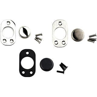Dovpo - Abyss AIO Button Kit Rund