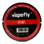 Vapefly - Wickeldraht | 10 Meter (30FT)