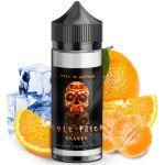 Headshot - Noble Psycho Orange (Mandarine, Orange,...