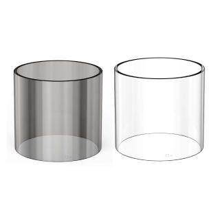 Innokin - Zenith 2 Ersatzglas | 5,5ml