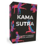 Kama Sutra Karten | 100Stk.