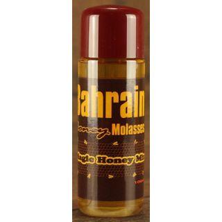 Aladin - Bahrain Molasses Magic Honey Mix