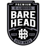 Bare Head BRHD - Lash (Apricose, Milchcreme) | 20ml Aroma...
