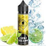 Bang Juice - Infrayellow (Mix aus Zitrusfrüchten) |...