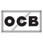 OCB - Mikromatic Duo Fluppen Stopfgerät