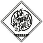 187 Strassenbande Juice - #029 Purple Drank (Limonade,...