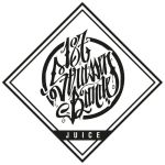 187 Strassenbande Juice - #006 Green Lights (Kiwi,...