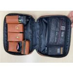 Vapefly - Mimes Accessories Bag