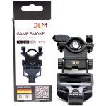 Dum - Game Smoke Shishaschlauch Halter für PS4 &...