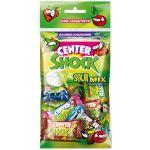 CFP Brands - Center Shock Sour Mix Packung