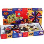 Jelly Belly - Bean Boozled Jelly Beans (Geleebohnen...