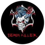Demon Killer - Violence Coil 7 i n1 fertig Coils