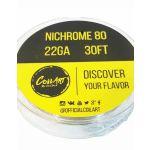CoilArt - Nichrome 80 | 22 GA | 30 FT