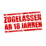 Joyetech - Exceed D19 | 2ml Ersatzglas