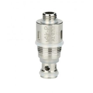 Vapeonly - 5er Pack vAir-P 0,7ohm