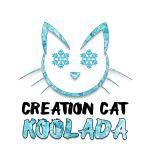 Creation Cat - Super Koolada Aroma | Nur zum Mischen gedacht | 10ml