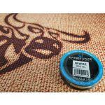 Vandy Vape - M Wire SS316L | 5ft | 1,2ohm | 200 Mesh