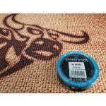 Vandy Vape - M Wire SS316L | 5ft | 0,43ohm | 400 Mesh