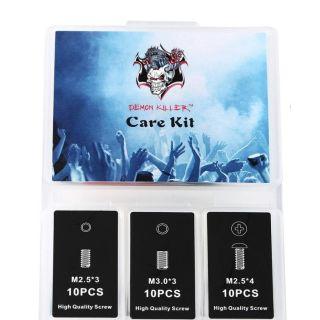Demon Killer - Care Kit