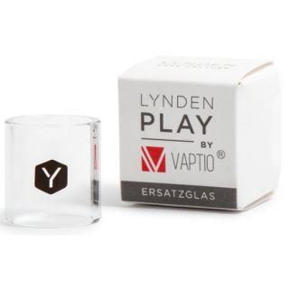 Lynden - Play 2ml Ersatzglas