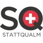 StattQualm - Borosilicate Glass (Reperatur-Set |...