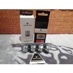 Teslacigs - 4er Pack TS-XX Coil | 0,18ohm | 60W - 110W