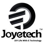 Joyetech - 3er Pack Exceed Grip Cartridge