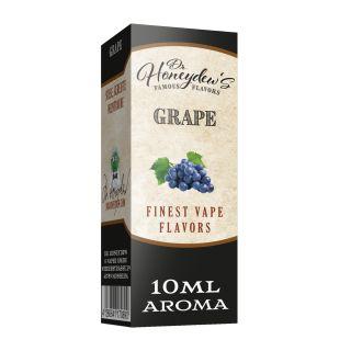 Dr. Honeydew - Grape (Traube) | 10ml Konzentrat