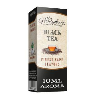 Dr. Honeydew - Black Tea (Schwarztee) | 10ml Konzentrat