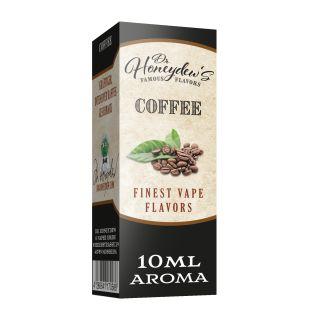Dr. Honeydew - Coffee (Kaffee)   10ml Konzentrat