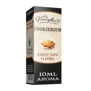 Dr. Honeydew - Cookierium (Keksimperium) | 10ml Konzentrat