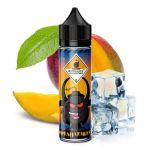 Bang Juice - Tropenhazard Kool (wilde Mango, Koolada) |...