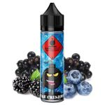 Bang Juice - Razure Crushberry (Blaubeeren, Koolada) |...