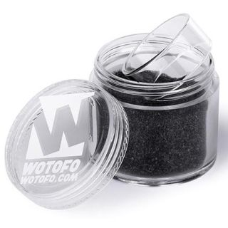 WoToFo - Profile Unity RTA Glass Tube 5,0ml
