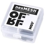 WoToFo - OFRF nexMesh RTA Coil 0,13ohm