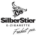 SilberStier - Etui   Schwarz/Black/Nero