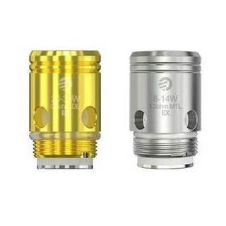 Joyetech - 5er Pack Exceed Coils