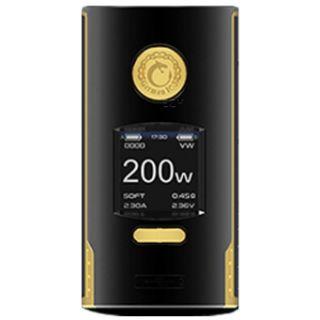 Schwarz/Gold | Black/Gold | Nero/Oro