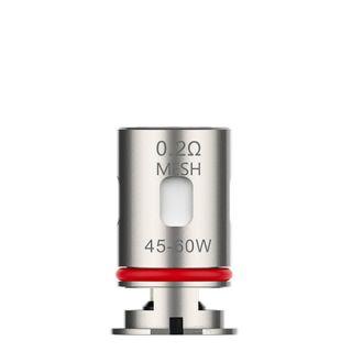0,2ohm (45W - 60W)