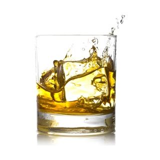 10ml Aroma in 60ml Flasche