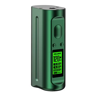 Grün   Green   Verde