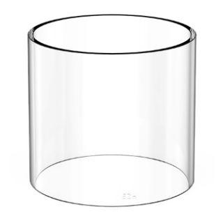 in Klar | Clear | Cristallino