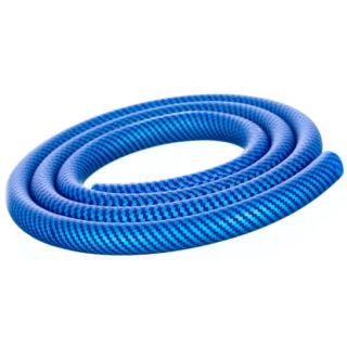 in Blau | Blue | Blu