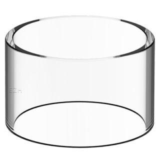 mit 6ml Füllvolumen (Pyrex Glas)