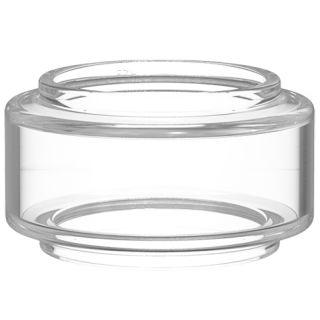 mit 8ml Füllvolumen (Bubbleglas)